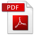 Ladda ner PDF